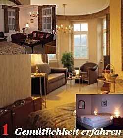 rittermahl ritteressen baden w rttemberg bw 2013 2014. Black Bedroom Furniture Sets. Home Design Ideas